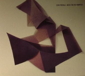 VYNEHALL, Leon - Music For The Uninvited