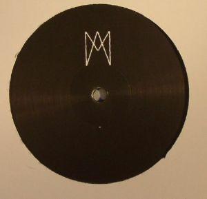 BIOMASS/ROM - MDOF EP