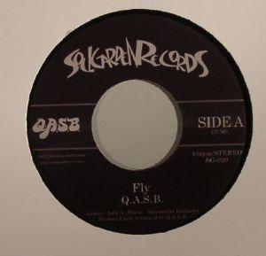 QASB - Fly