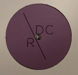 URULU/STEVE HUERTA - 25 Cent Color EP