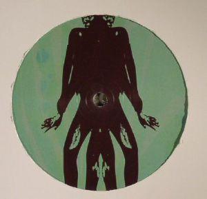 COBBLESTONE JAZZ - Northern Lights EP