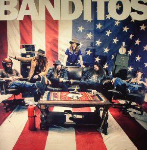 BANDITOS - Banditos