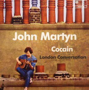 MARTYN, John - Cocain (Record Store Day 2015)