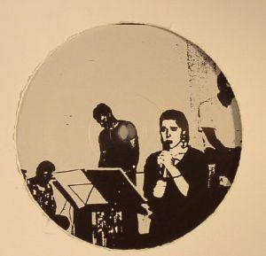 MUSUMECI - Harry Batasuna