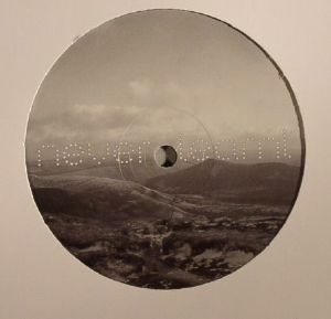 LO SHEA - Bide EP