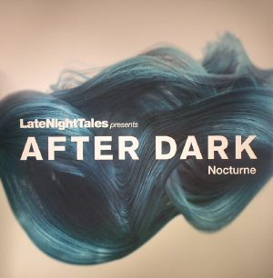 VARIOUS - After Dark Nocturne