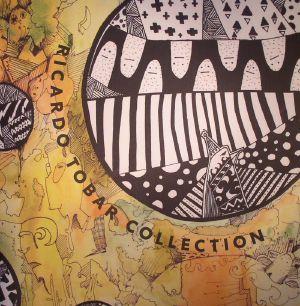 TOBAR, Ricardo - Collection
