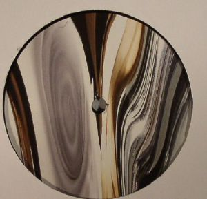 PEARSON SOUND - Extended Mixes Part 2
