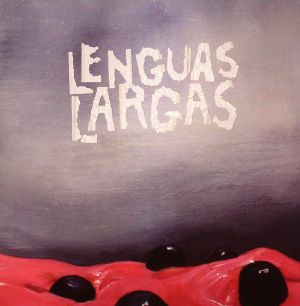 LENGUAS LARGAS - Lenguas Largas
