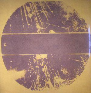 CONTAINER - LP