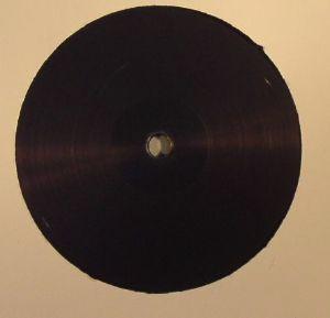 MOBACH - Xienix Vol 1