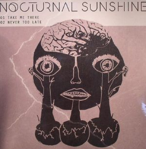 NOCTURNAL SUNSHINE - Take Me There (Record Store Day 2015)