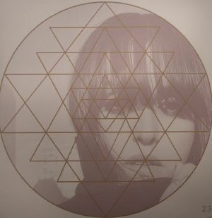 PARKS, Tess/ANTON NEWCOMBE - Cocaine Cat (Record Store Day 2015)