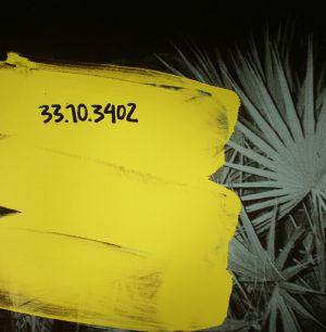 33.10.3402 - Bura EP