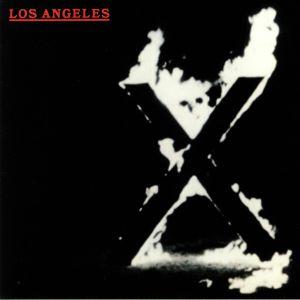 X - Los Angeles (35th Anniversary Edition)