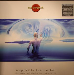 TANGENT, The - A Spark In The Aether