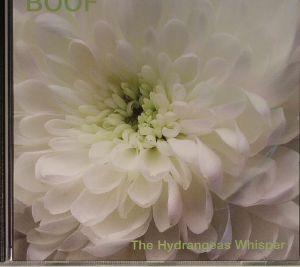 BOOF - The Hydrangeas Whisper