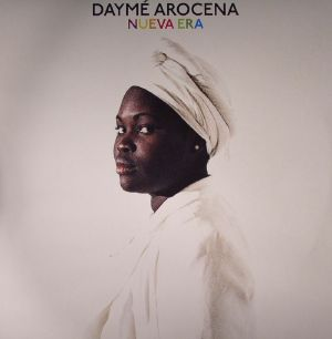 AROCENA, Dayme - Nueva Era
