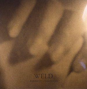 BARNETT & COLOCCIA - Weld