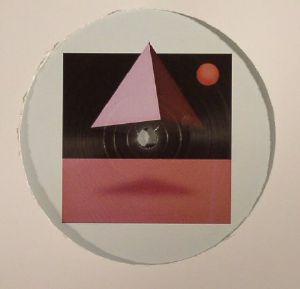 BRATLEY, Craig - Buy The Ticket Take The Ride Remixes