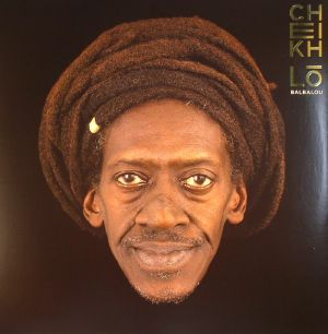LO, Cheikh - Balbalou