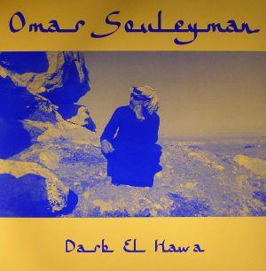 SOULEYMAN, Omar - Darb El Hawa