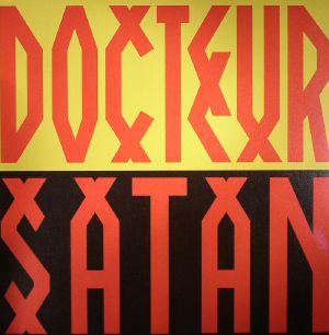 DOCTEUR SATAN - Docteur Satan