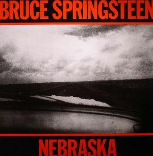 SPRINGSTEEN, Bruce - Nebraska (remastered) (Record Store Day 2015)