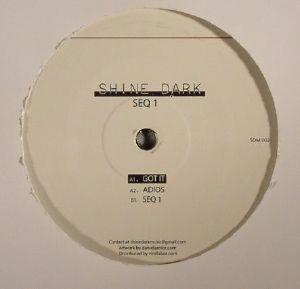SHINE DARK - Seq 1