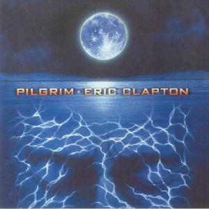 CLAPTON, Eric - Pilgrim