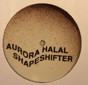 HALAL, Aurora - Shapeshifter