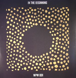 DAMICO, Giovanni/TOMSON - In The Beginning