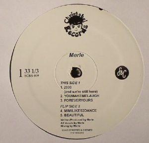 MERLE - 2000 (& We're Still Here)