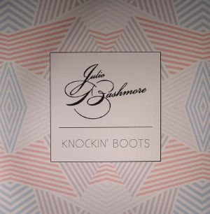 BASHMORE, Julio - Knockin Boots