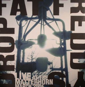 FAT FREDDY'S DROP - Live At The Matterhorn March 2001