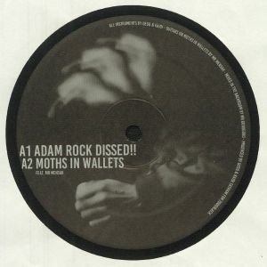 DEGO & KAIDI - Adam Rock Dissed!!