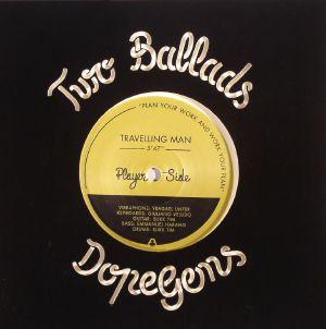 DOPEGEMS - Two Ballads