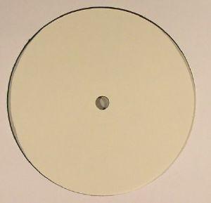 GUY, Laurence - Kojak EP