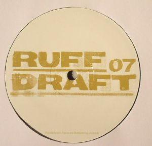 TWINS/HAYWORTH/COTTAM - Ruff Draft 07