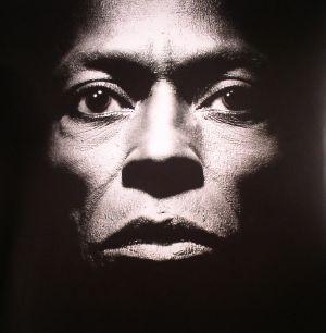 DAVIS, Miles - Tutu (remastered)