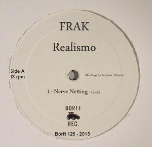 FRAK - Realismo
