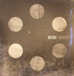 ANTIGONE - Cantor Dust