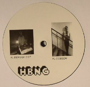 HBNG - EP 1