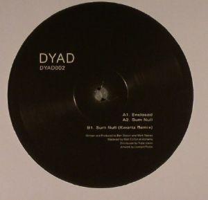 DYAD - Enclosed