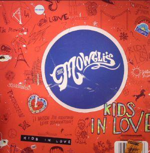 MOWGLI'S, The - Kids In Love