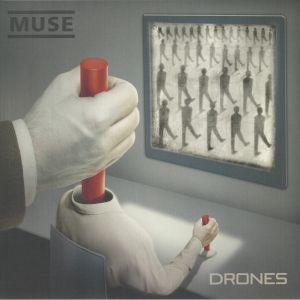 MUSE - Drones