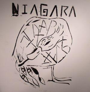 NIAGARA - Impar