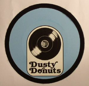 HYPE, Marc & JIM DUNLOOP - Dusty Donuts 4