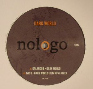 ORLANDO B - Dark World