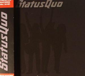 STATUS QUO - Hello! (remastered)